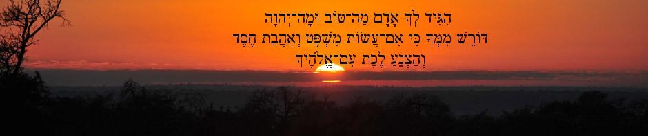 Genesis 3:14 - Learn Biblical HebrewLearn Biblical Hebrew