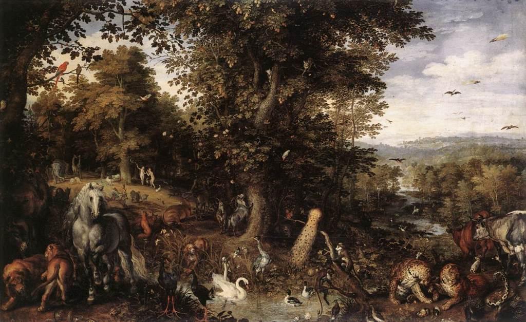 Garden_of_Eden_1