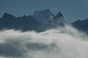 mist-rising