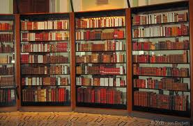 reference-library