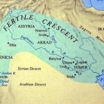 tigres-euphrates-river-delta