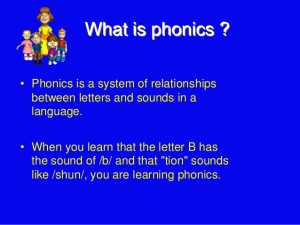 introduction-to-phonics-lesson-1-4-638